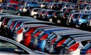 欧洲电动车销量超中国 今年销量或超100万辆