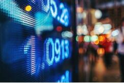 亚太地区股票周二涨跌不一,韩国Kospi下跌2.46%