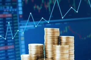 LME期铜收涨122美元,LME期铝收涨18美元