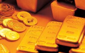 中银协报告:6月末26家消费金融公司资产规模达4861.5亿元
