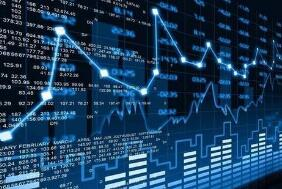 国内商品期货夜盘涨跌不一 螺纹钢跌超1%