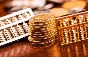 截至8月19日,两市融资余额减少1.64亿元