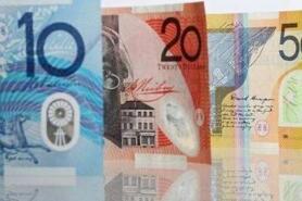 8月20日人民银行开展1600亿元逆回购操作