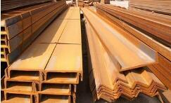 钢铁企业多数净利滑坡:高价铁矿侵蚀吨钢利润