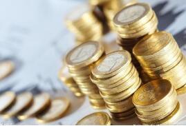 国际金价8月20日下跌1.2%,白银上涨1.2%