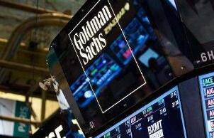 苹果拆分股票后,道琼斯指数可能进一步落后于其他主要股票基准