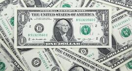 在数据利好后,美元自6月中旬以来首周击败欧元