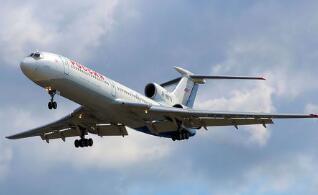 波兰拟再次延长国际客运航班禁飞令并扩大禁飞国家名单
