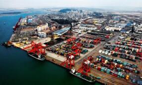 波罗的海干散货运价指数本周录得下跌 因大型船需求低迷