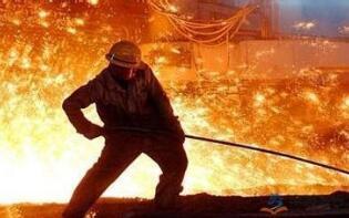 伦敦金属交易所(LME):LME铜库存减少5575吨