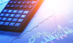 8月24日人民银行开展1600亿元逆回购操作