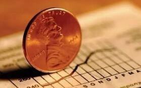 8月24日纽约尾盘,CME比特币期货BTC主力合约涨0.56%
