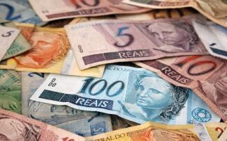 8月25日,人民币中间价报6.9183,上调11点