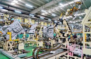 2020年7月前十位MPV生产企业销量排名