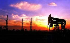 国际油价8月25日上涨1.7%,布油上涨1.8%