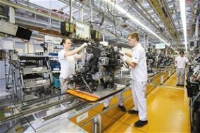 关于印发《甘肃省稳定和扩大汽车消费 若干措施》的通知甘发改产业〔2020〕563号