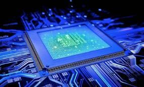 2020年中国上半年电子信息制造业运行情况