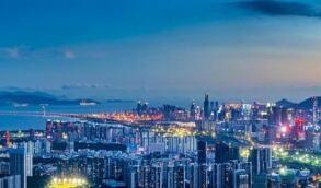 2020年1-7月中国软件业经济运行情况