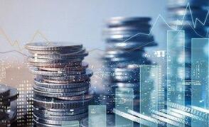邮储银行2020年中报:营收1463.46亿元 资产质量持续优良