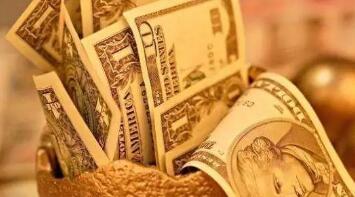 光大银行:上半年净利同比下降10.18%