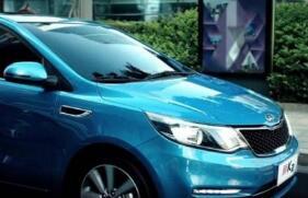 长城汽车:上半年净利同比下降24.46%