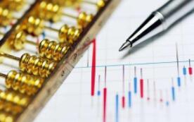 美的集团:上半年净利润139.28亿元同比降8.29%
