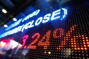 中兴通讯:9月1日回购297万股公司股份 本次回购方案实施完毕