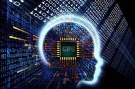中国研制成功全球神经元规模最大类脑计算机