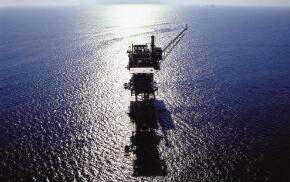 2020年7月墨西哥石油生产降至1979年水平