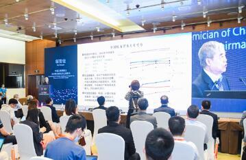 5G引领新服贸 服务贸易因5G更有内涵