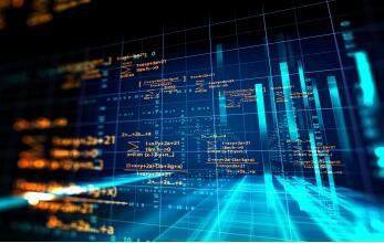 天龙光电:公司股票交易将被实施其他风险警示(ST)