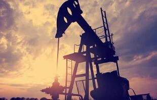 纽约油价9月7日下跌1.7%,布油下跌1.5%