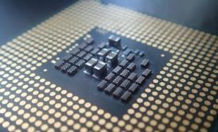 AMD下月将发Radeon RX 6000系列显卡 对标英伟达