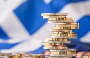 高盛:欧洲央行料不会采取实际行动来遏制欧元走强