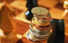 中国人寿:前8个月保费收入约4928亿元