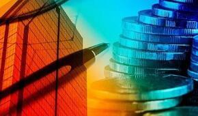 中国太保:前8个月保费收入为2674.74亿元