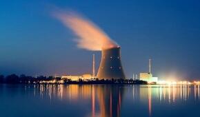 8月份全社会用电量同比增长7.7%