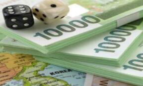 9月16日,北向资金净流入7.42亿元