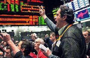 欧洲股市周三收高,矿业股攀升1.3%领涨