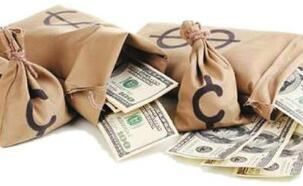 由于长期利率暂停,美元对一篮子货币上涨约0.32%