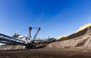 伦敦金属交易所基本金属价格17日时多数走低