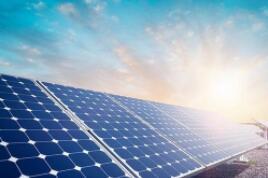发改委关于印发《完善生物质发电项目建设运行 的实施方案》的通知发改能源〔2020〕1421号