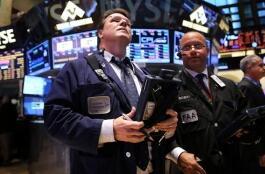 巴克莱:市场估值处于互联网泡沫水平,下调六只大型科技股评级