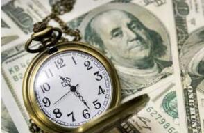 伊朗央行干预下美元兑里亚尔报价小幅回落