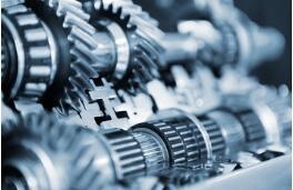 电子行业14项行业标准和26项国家标准报批公示