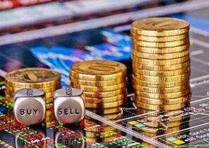截至9月18日,两市融资余额增加12.21亿元