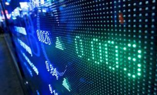 华住集团:香港IPO每股发行价297港元,将于9月22日上市