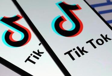 沃尔玛:暂时同意购买TikTok Global的7.5%股份
