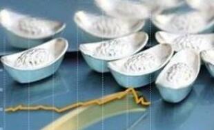 普华永道:剔除拨备影响 上半年上市银行利润上涨6.5%