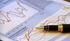 两市两融余额增加4.49亿元 40股融资余额增幅超5%